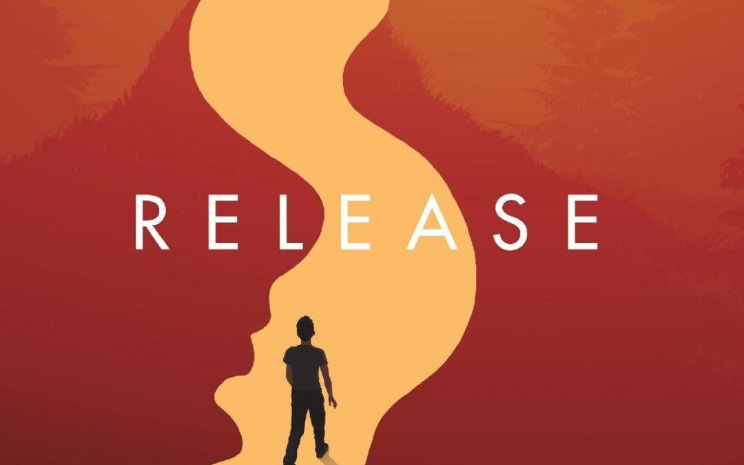 Release: Patrick Ness következő kötete